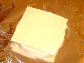 изделия из соленого теста, мастер класс соленое тесто